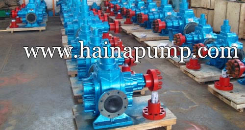 6-inch-8-inch-10-inch-large-flows-gear-pump
