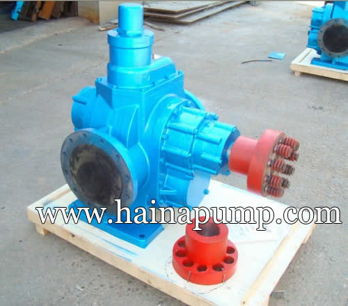 China-KCB5400-gear-pump