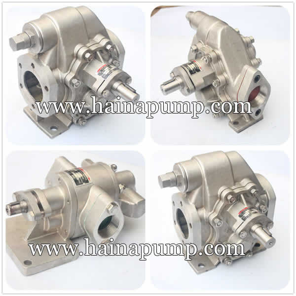 KCB-Stainless-Steel-Gear-Pump.