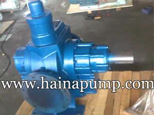 KCB5400 Gear Pump
