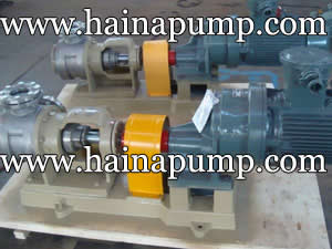 stainless-steel-rosin-pump-sxb-series-gear-pump